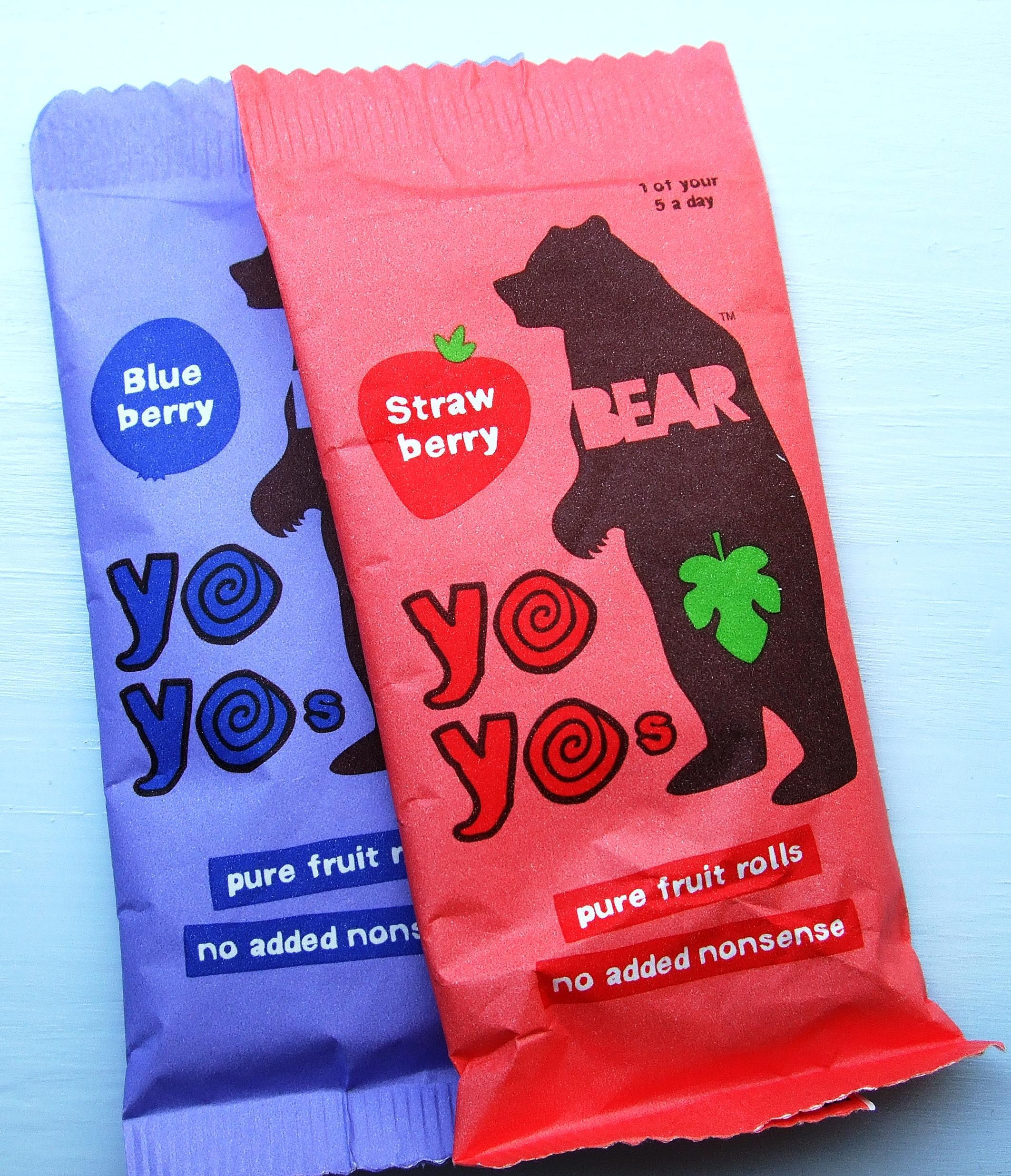 treats for allergic kids