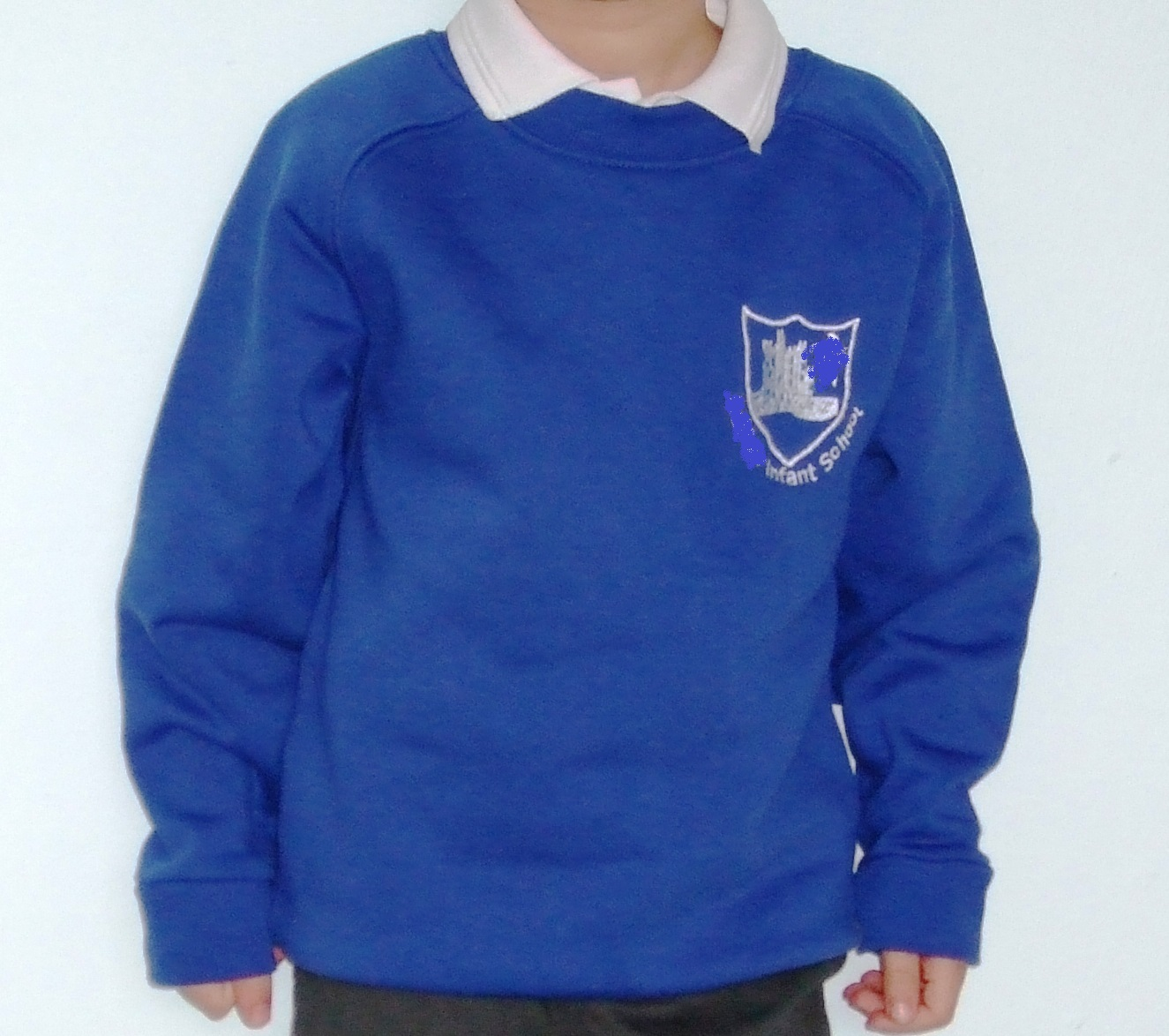 Image result for school sweatshirt